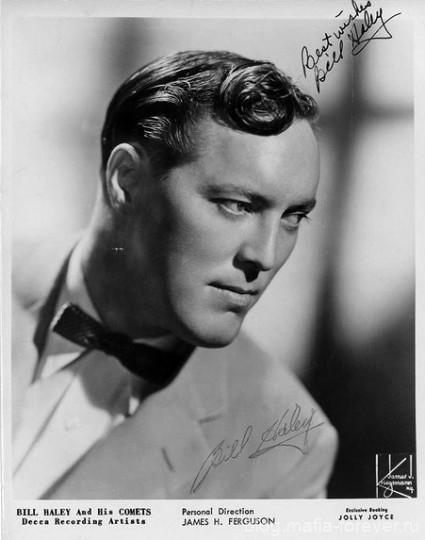 Bill_Haley_