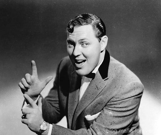 Bill_Haley_2