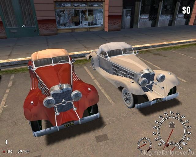 New_Mercedes_Benz_2