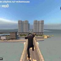 Alive Mod 16