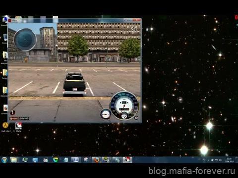 cars-video
