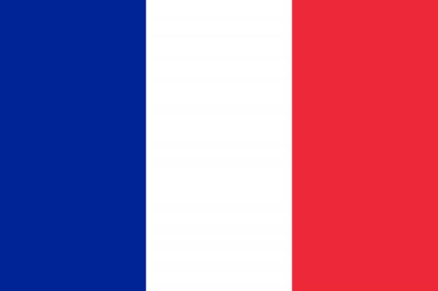 Прохожу французскую версию Мафии