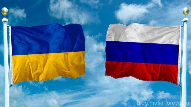 Почему Россия не признаёт ДНР и ЛНР