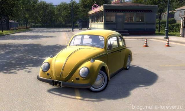 vw-beatle-m2-1