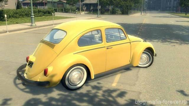 vw-beatle-m2-2